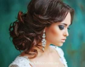 10 Рад, щоб ваша красива весільна зачіска була бездоганною фото