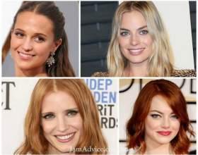 15 Весняних тенденцій кольору волосся, які надихають фото