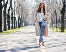 18 Стильних весняних ідей з чим носити джинси (фото) фото