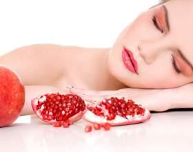 5 Вітамінів - як зберегти красу і молодість шкіри фото