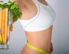 90 Денна дієта роздільного харчування. Основні принципи, зразкове меню і відгуки тих, що худнуть фото