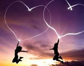 Афірмації на любов і якнайшвидше заміжжя: тонкощі методики фото