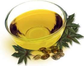 Алфей - касторове масло для очищення організму фото