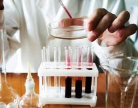Аналіз крові: розшифровка і норма. Загальний аналіз крові: розшифровка аналізів дорослого і дитини. фото
