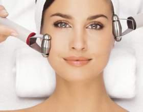 Апаратна косметологія: види процедур для особи фото