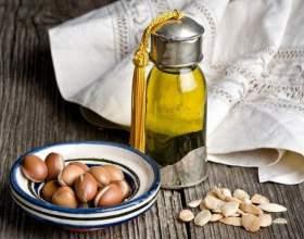 Арганова олія: користь і шкода, властивості і відгуки фото