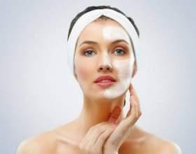 Аспірин: маски від прищів для особи. Переваги і недоліки фото