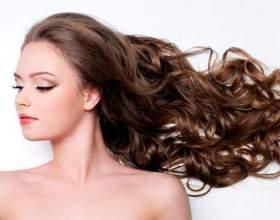Бальзам для волосся фото