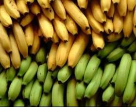 Банани при вагітності фото