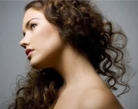 Басма для волосся. Фарбування волосся басмою фото