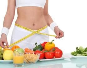 Білкова дієта дюка, фаза атака: меню на тиждень, рецепти фото