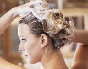 Безсульфатние шампуні: що за шампуні, список марок фото