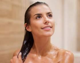 Безсульфатний шампунь: плюси і мінуси фото
