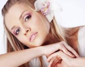 Бездоганна шкіра обличчя надовго разом з косметикою christina фото