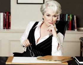 Бізнес леді. Як не втратити свою жіночу унікальність? фото