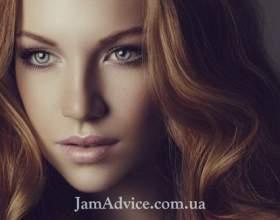 Багате мелірування на темне волосся: як правильно підібрати тон фото