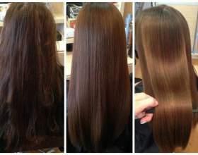 Ботокс для волосся - секрет доглянутості та здоров`я фото