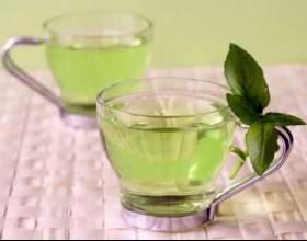 Чай турбослім для схуднення: відгуки фото