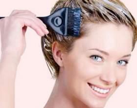 Чим відтерти фарбу для волосся з шкіри: ефективні способи фото