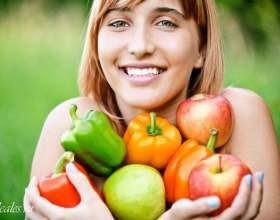 Чим корисні вітаміни. Вітаміни в натуральних соках фото