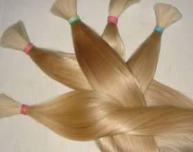 Що ми знаємо про нарощування волосся? фото