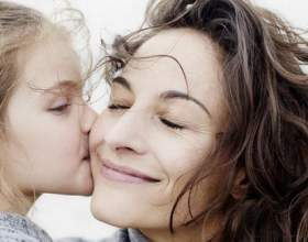 Що потрібно говорити дитині, щоб він виріс щасливою особистістю фото