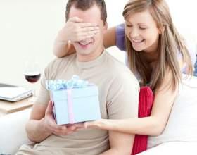Що подарувати другу на день народження фото