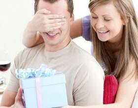 Що подарувати чоловікові на 50 років: подарунки від простих до ексклюзивних фото