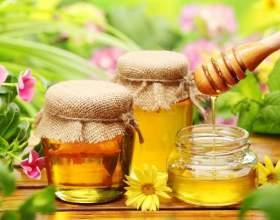 Квітковий мед: корисні властивості. Квітковий мед в косметології: рецепти фото
