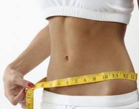 Дієта 20 кг за 20 днів фото