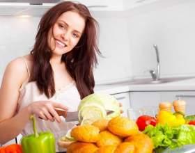 Дієта швидкого схуднення за тиждень. Рекомендації фото