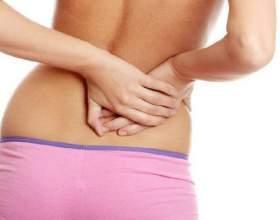 """Дієта при пієлонефриті у дорослих: харчування при гострій і хронічній формі С""""РѕС'Рѕ"""
