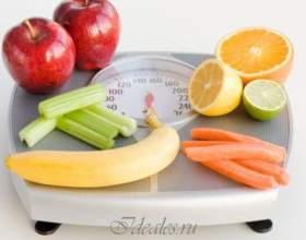 Дієти для схуднення на 10 кг. Худнемо на 10 кг фото