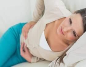 Дифузні зміни паренхіми підшлункової залози і печінки: ознаки, діагностика та лікування фото