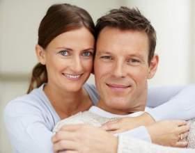 Дюфастон: як приймати, щоб завагітніти, і скільки триває курс лікування? фото