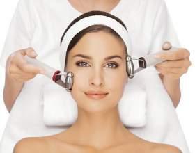 Для чого потрібна апаратна косметологія? фото