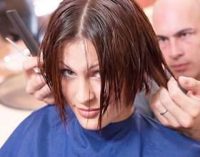 Дні, сприятливі для стрижки волосся і забарвлення згідно з місячним календарем і знаку зодіаку фото
