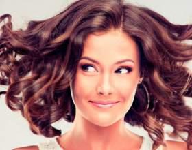 Домашній салон: як красиво накручувати волосся різними способами фото