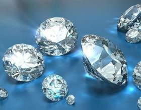 Коштовне каміння: фото і назва. Вплив каменів на людину фото