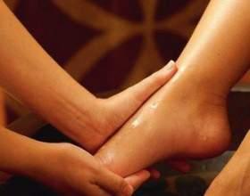 Дренажний масаж для здоров`я і краси фото