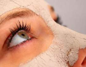 Дріжджові маски в боротьбі зі зморшками фото