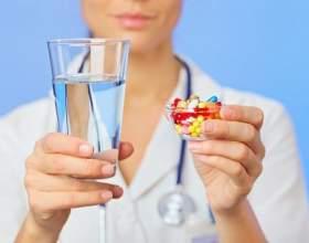 Фармацевтичні та натуральні сорбенти для очищення кишечника фото