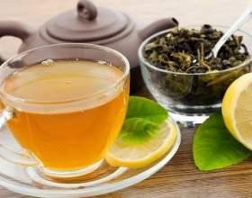 Фіто чаї для очищення організму. Користь чаю фото