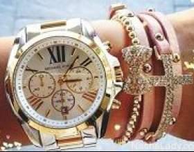 Фото і ціни на модні жіночі наручні годинники 2016 рік фото