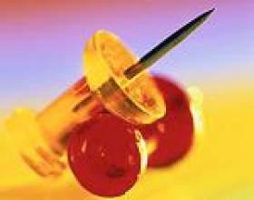 Геморой: причини, симптоми, профілактика, харчування при геморої, лікарські і народні засоби від геморою, хірургічне лікування геморою фото