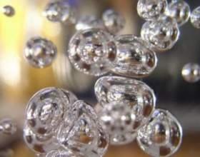 Гіалуронова кислота: протипоказання фото