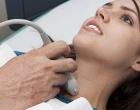 Гіпертиреоз: симптоми у жінок і методи лікування фото