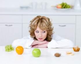 Гіпохолестеринемічну дієту: основні принципи фото