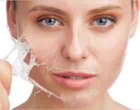 Гліцерин від зморшок: омолоджуючі маски для обличчя фото