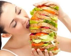 Глютен: що це, які його шкода і користь? Глютенові ожиріння та інші наслідки фото